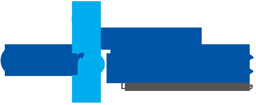 Janicki Chiropractic | Chiropractor Services in Kallangur QLD 4503